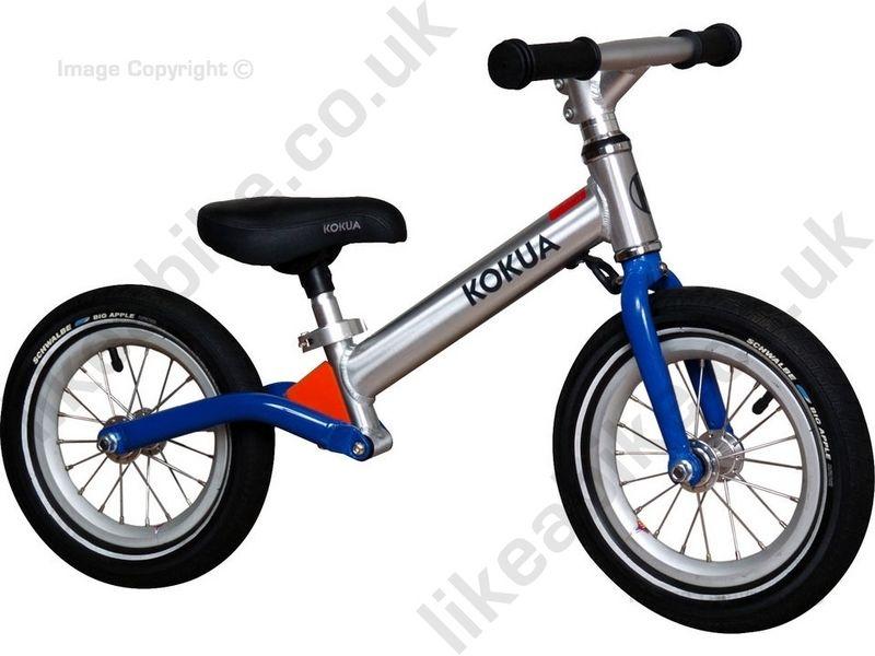 KOKUA LIKEABIKE Jumper      164 95    Kids Bikes    Balance Bikes