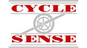 View All CYCLESENSE Products
