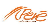 PERE PERFORMANCE
