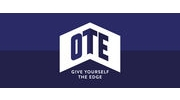 View All OTE SPORTS Products