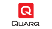 View All QUARQ Products
