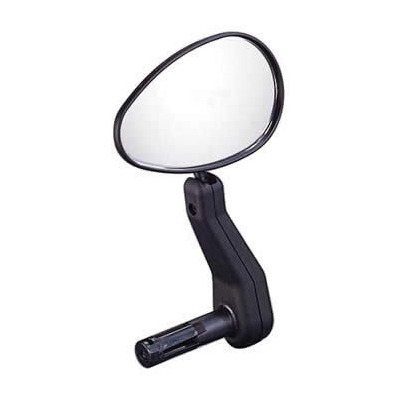 CATEYE BM500 Right Hand MTB Mirror