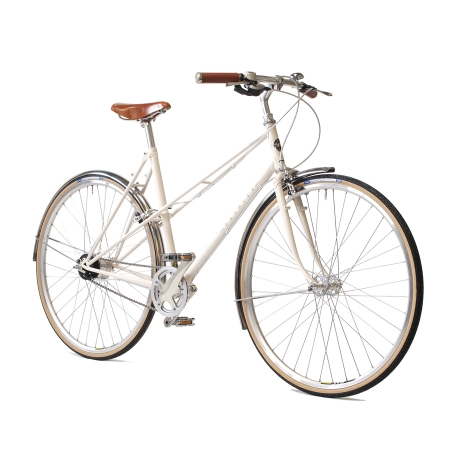 Pashley Aurora Bicycle