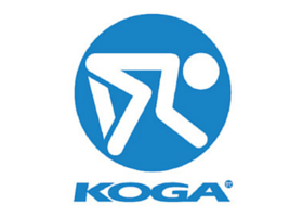 Koga bicycles and electric bikes