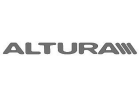 Altura jackets, bags, luggage , gloves, panniers, overtrousers and shorts