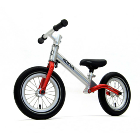 Cyclesense Distribution :: Cyclesense Tadcaster
