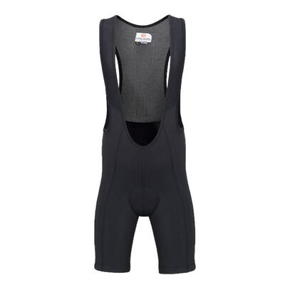POLARIS Mini Adventure Children's Bib Shorts