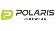 View All POLARIS Products