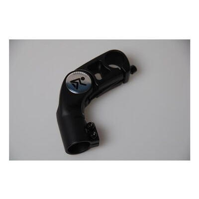 KOGA Justera Adjustable Stem