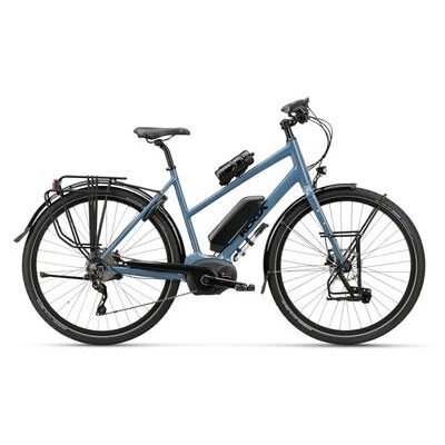 KOGA E-WorldTraveller Mixed 2020