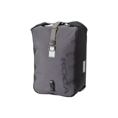 KOGA Sport-Roller Plus Pannier Bag 25L Pair