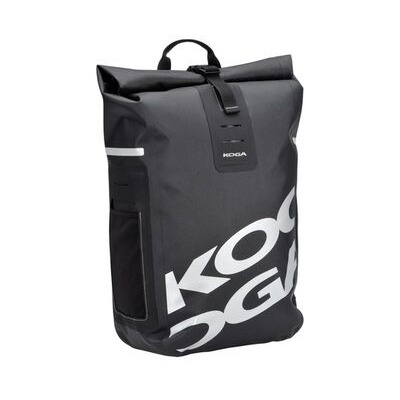 KOGA Back'n Rack Pack