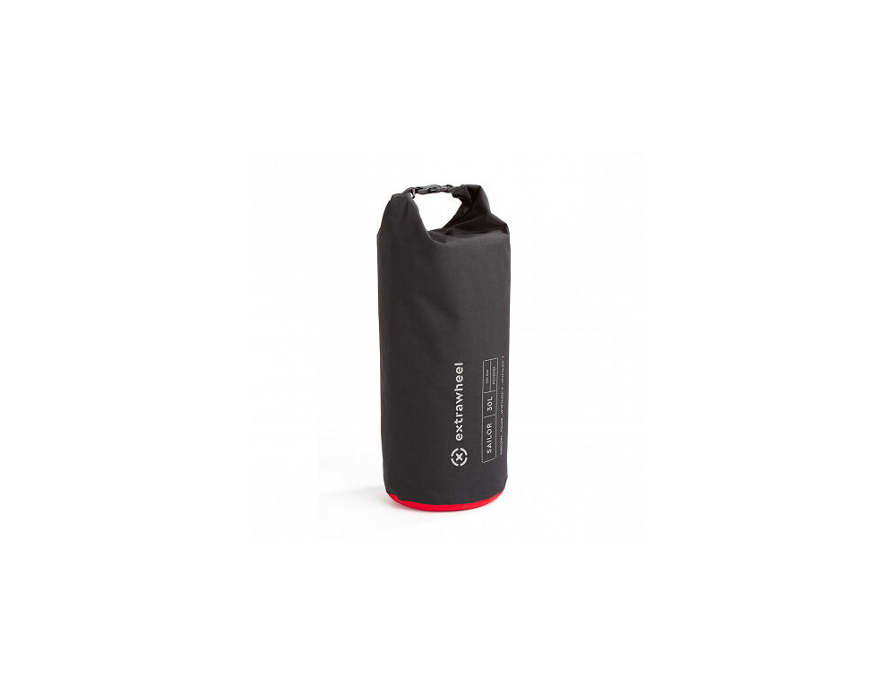 EXTRAWHEEL Sailor 30L Dry Bag click to zoom image