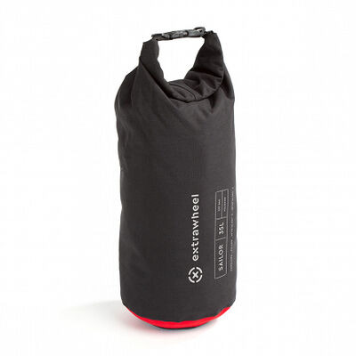 EXTRAWHEEL Sailor 35L Dry Bag