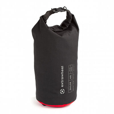 EXTRAWHEEL Sailor 40L Dry Bag