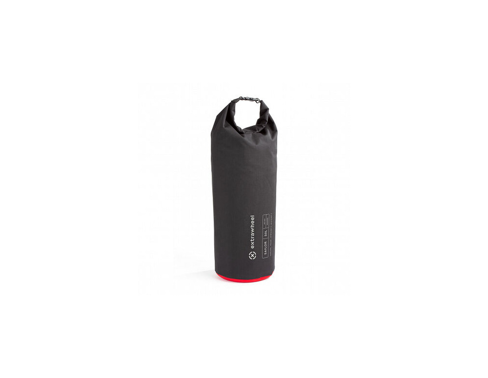 EXTRAWHEEL Sailor 50L Dry Bag click to zoom image