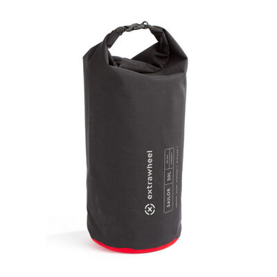 EXTRAWHEEL Sailor Premium 20L Dry Bag