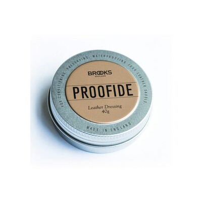 BROOKS Proofide 25g