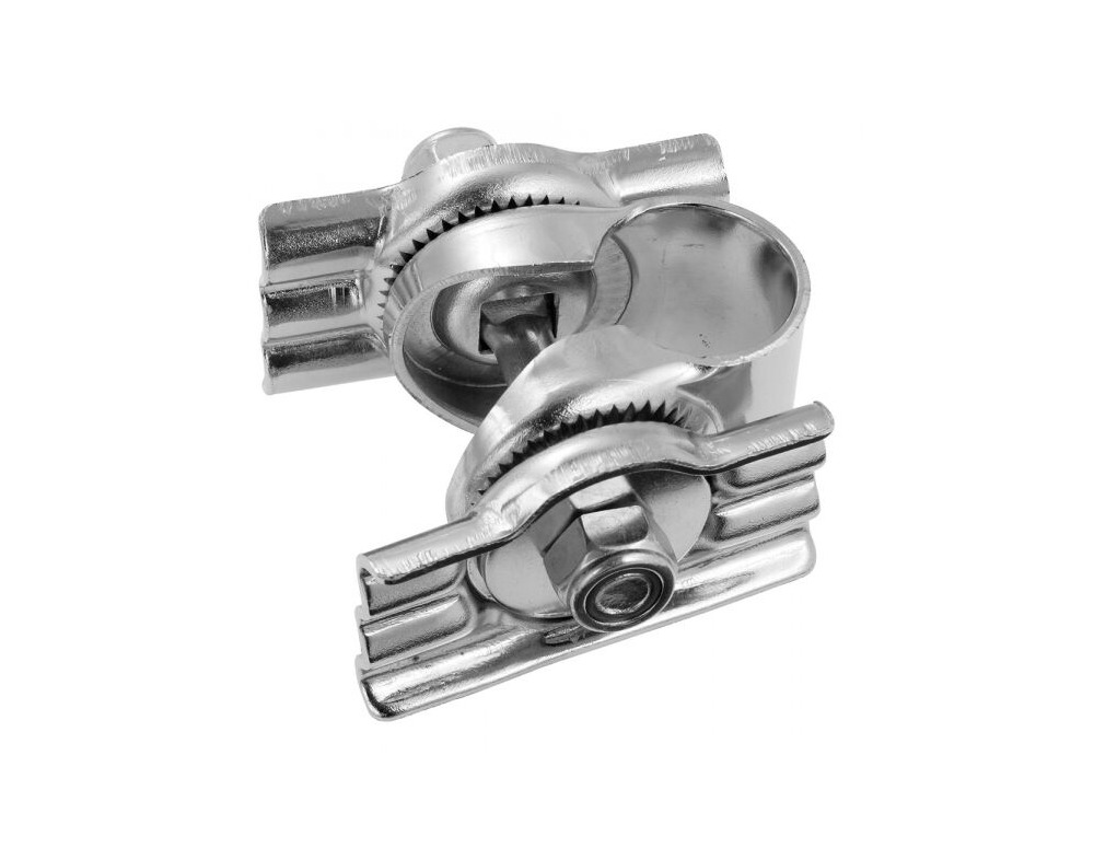 BROOKS Triple Rail Clamp click to zoom image