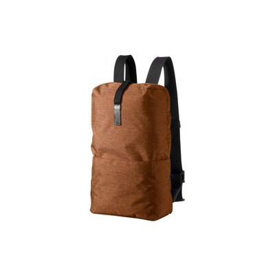 BROOKS Dalston Tex Nylon Medium Rucksack  click to zoom image