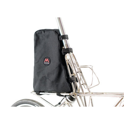 MOULTON Rear Day Bag for TSR & SST