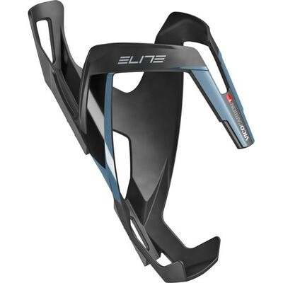 ELITE Vico carbon bottle cage  click to zoom image