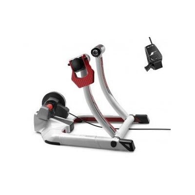 ELITE Home Trainer Qubo Power Mag Smart B+