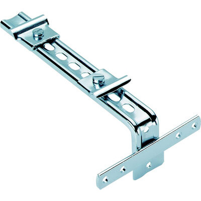 BUSCH & MULLER Rear Carrier Fitting Bracket