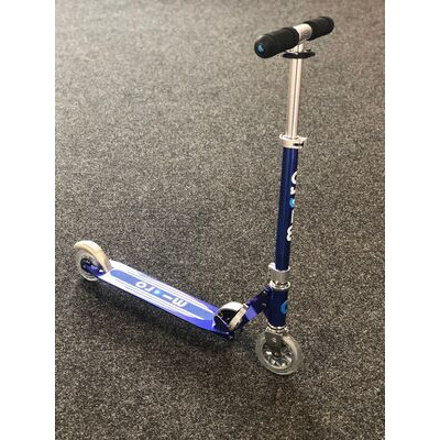 MICRO SCOOTERS Sprite EX-DISPLAY