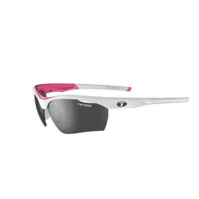 TIFOSI Vero Interchangeable Lens Sunglasses Race Pink