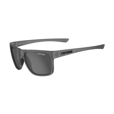 TIFOSI Swick Single Lens Eyewear Vapor/Smoke