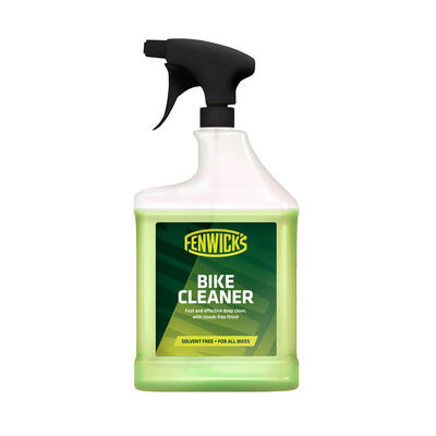 FENWICKS Bike Cleaner 1 Litre