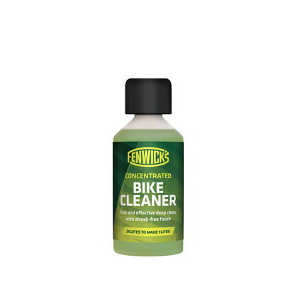 FENWICKS Bike Cleaner Concentrate 95ml