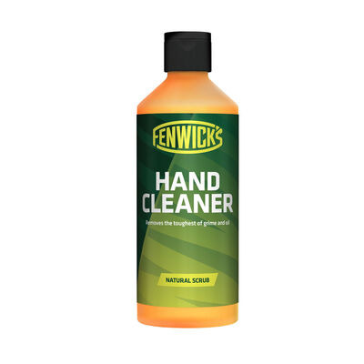 FENWICKS Hand Cleaner 500ml