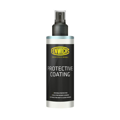 FENWICKS Professional Protective Coating 100ml