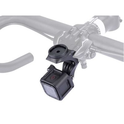GIANT Conduct Hydraulic Disc Brakes Accessory Mounts
