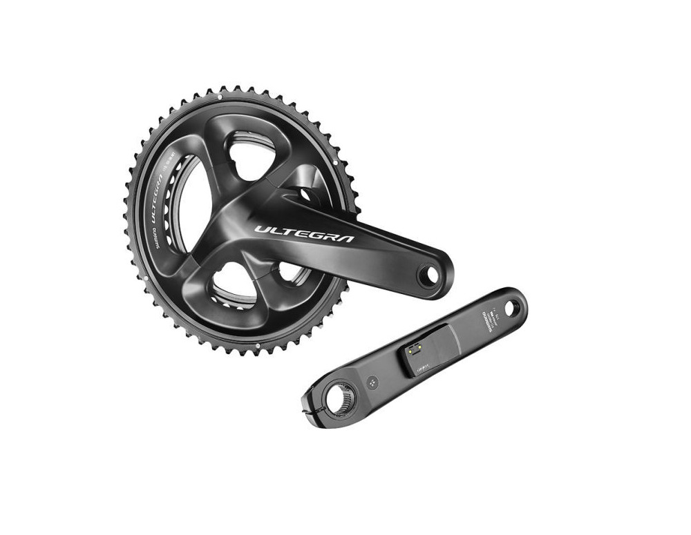 GIANT Power Pro Power Meter click to zoom image