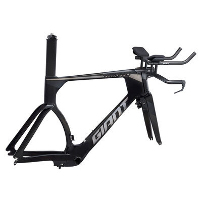 GIANT Trinity Advanced Pro TT