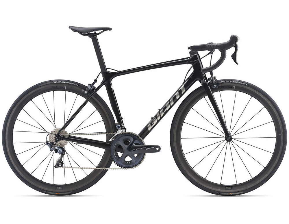 GIANT TCR Advanced Pro 1 click to zoom image