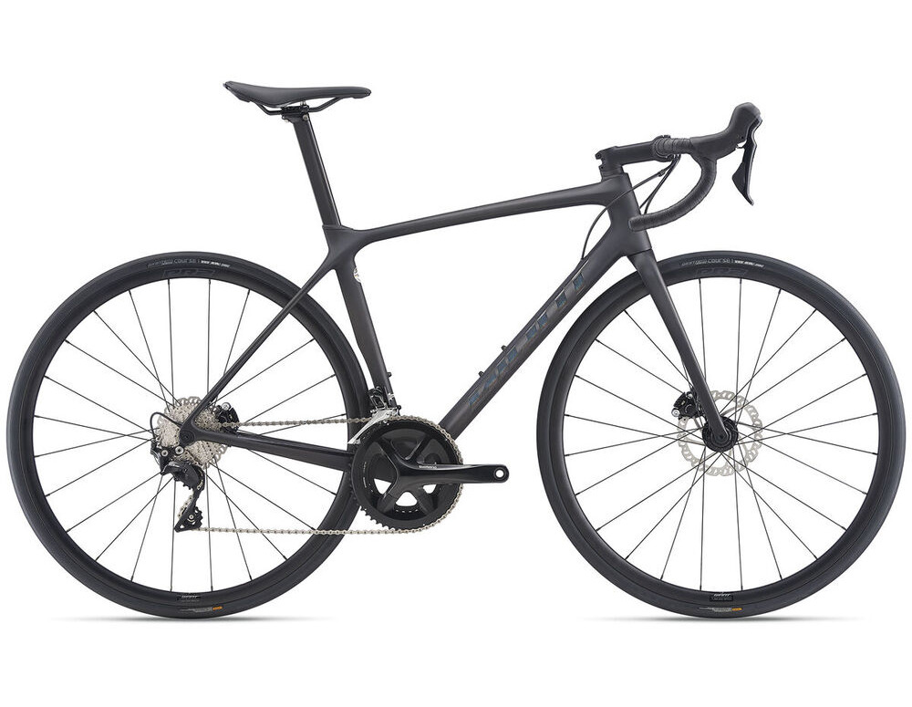 GIANT TCR Advanced 2 Disc click to zoom image