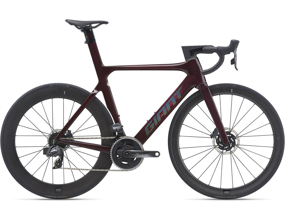 GIANT Propel Advanced SL 1 Disc click to zoom image