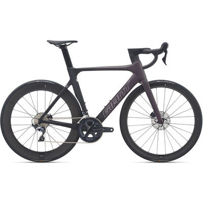 GIANT Propel Advanced Pro 1 Disc 2021