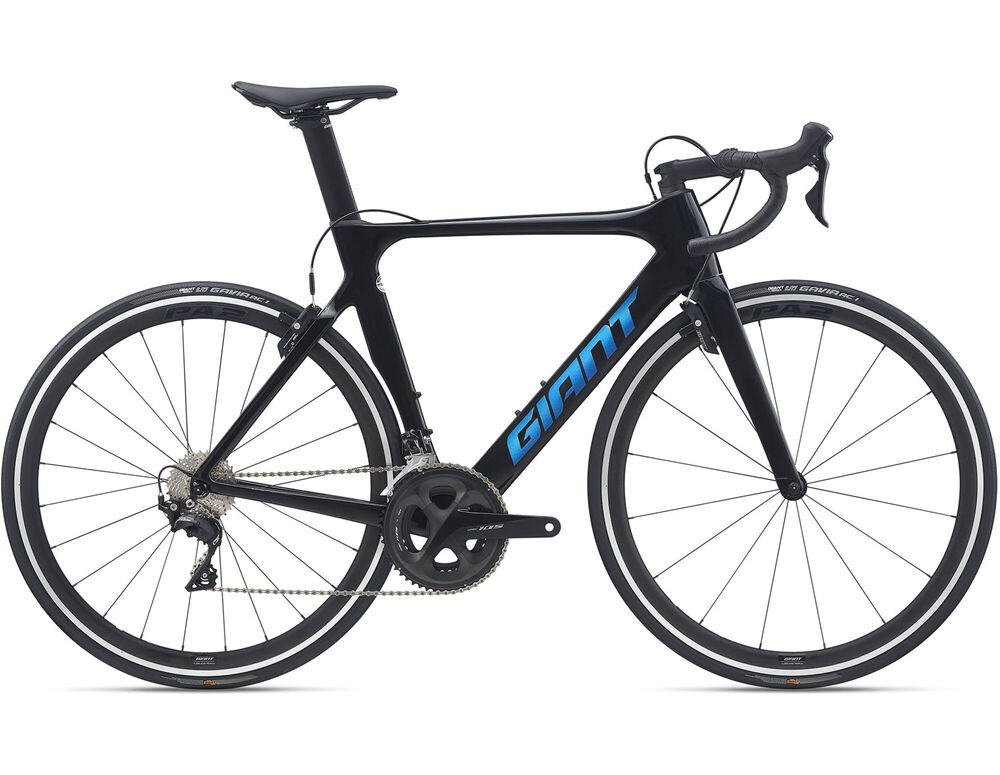 GIANT Propel Advanced 2 click to zoom image