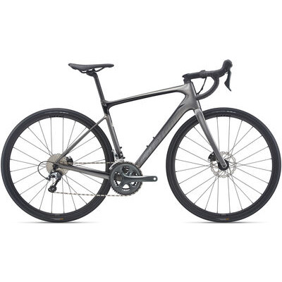 GIANT Defy Advanced 3 2021