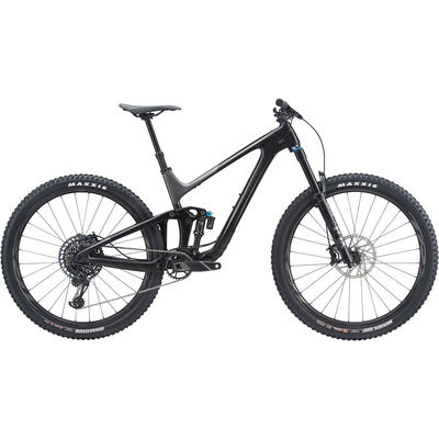 GIANT Trance X Advanced Pro 29 1 2021