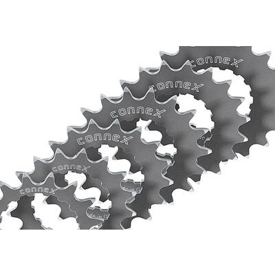 WIPPERMANN Connex Bosch E-Bike Sprockets