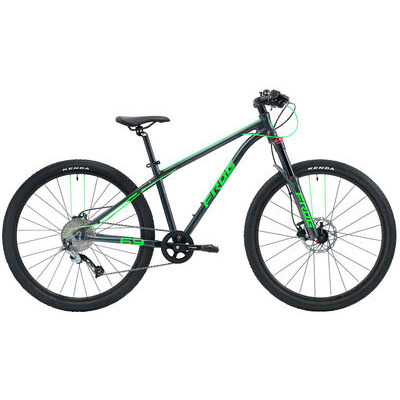 FROG BIKES Frog 69 MTB  click to zoom image