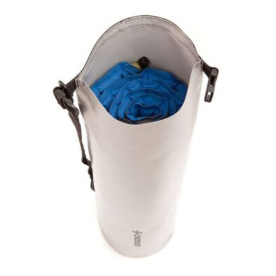 CROSSO Dry Bag 30l