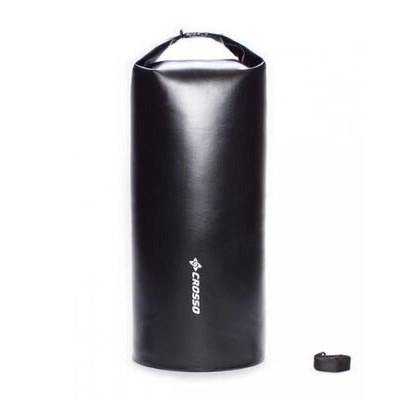 CROSSO Dry Bag 40l