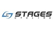 View All STAGES Products